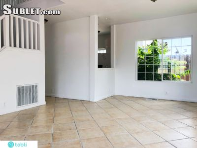 Image 7 unfurnished 5 bedroom House for rent in Bay Point, Contra Costa County
