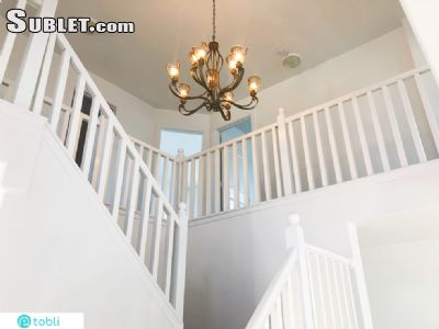 Image 8 unfurnished 5 bedroom House for rent in Bay Point, Contra Costa County