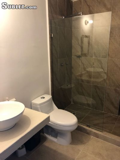 Image 7 furnished 3 bedroom Apartment for rent in Cancun, Quintana Roo