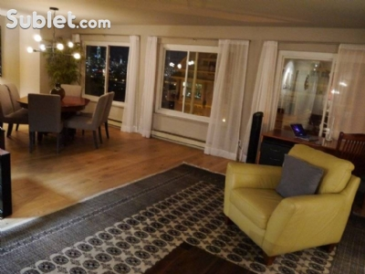 Image 4 furnished 3 bedroom Apartment for rent in Mission District, San Francisco