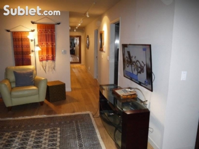 Image 7 furnished 3 bedroom Apartment for rent in Mission District, San Francisco