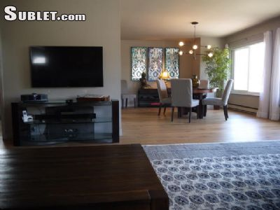 Image 8 furnished 3 bedroom Apartment for rent in Mission District, San Francisco