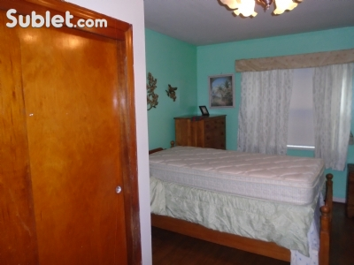 rooms for rent in Ocala