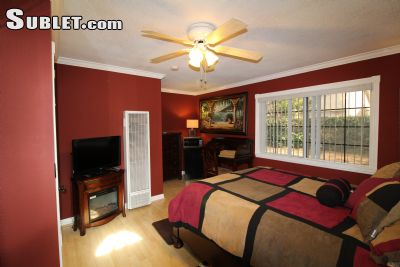 Image 10 Furnished room to rent in Fountain Valley, Orange County 1 bedroom House