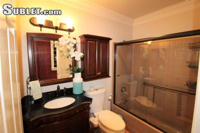 Image 3 Furnished room to rent in Fountain Valley, Orange County 1 bedroom House