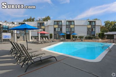 rooms for rent in San Luis Obispo