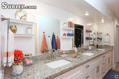 Image 3 Furnished room to rent in San Luis Obispo, San Luis Obispo County 5 bedroom Dorm Style