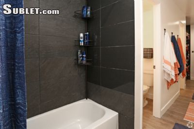 Image 8 Furnished room to rent in San Luis Obispo, San Luis Obispo County 5 bedroom Dorm Style