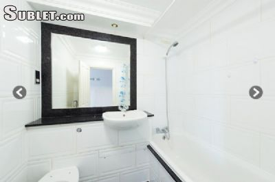 Image 5 either furnished or unfurnished 2 bedroom Apartment for rent in Maida Vale, City of Westminster
