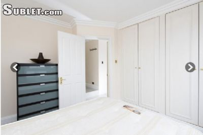 Image 6 either furnished or unfurnished 2 bedroom Apartment for rent in Maida Vale, City of Westminster