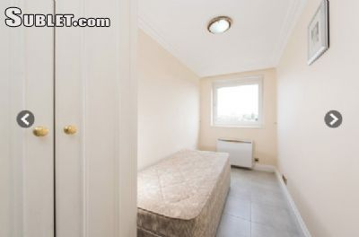 Image 7 either furnished or unfurnished 2 bedroom Apartment for rent in Maida Vale, City of Westminster
