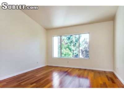 Image 3 unfurnished 3 bedroom Townhouse for rent in Milpitas, Santa Clara County