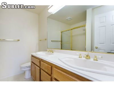 Image 5 unfurnished 3 bedroom Townhouse for rent in Milpitas, Santa Clara County