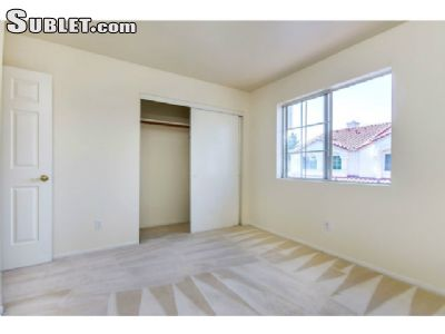 Image 6 unfurnished 3 bedroom Townhouse for rent in Milpitas, Santa Clara County