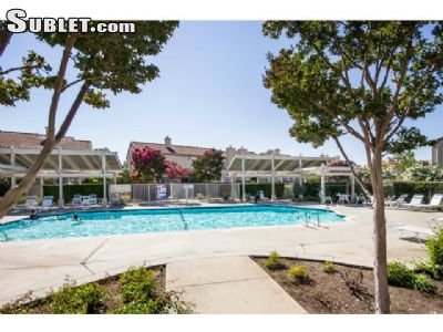 Image 7 unfurnished 3 bedroom Townhouse for rent in Milpitas, Santa Clara County