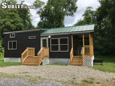 Image 5 furnished 2 bedroom Mobile home for rent in Upper Freehold, Monmouth County