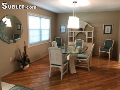 Image 5 furnished 2 bedroom Townhouse for rent in Spring Hill, Hernando (Spring Hill)