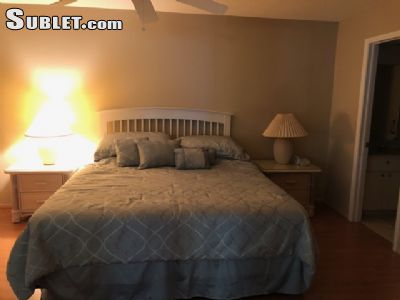 Image 7 furnished 2 bedroom Townhouse for rent in Spring Hill, Hernando (Spring Hill)