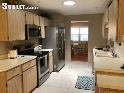 Image 9 furnished 2 bedroom Townhouse for rent in Spring Hill, Hernando (Spring Hill)