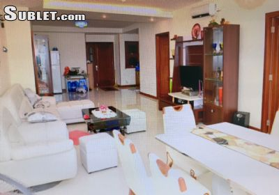 Image 7 furnished 2 bedroom Apartment for rent in Vung Tau, Ba Ria Vung Tau