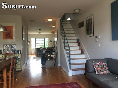 Image 1 furnished 3 bedroom Apartment for rent in Bed-Stuy, Brooklyn