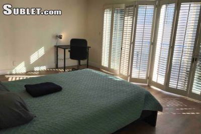 Image 1 Furnished room to rent in Newport Beach, Orange County 4 bedroom House