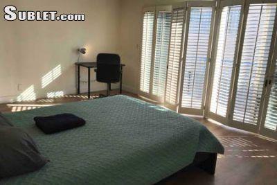 rooms for rent in Newport Beach