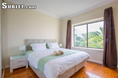Image 4 furnished 2 bedroom Apartment for rent in Bondi North, Eastern Suburbs