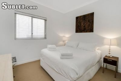 Image 7 furnished 2 bedroom Apartment for rent in Bondi North, Eastern Suburbs