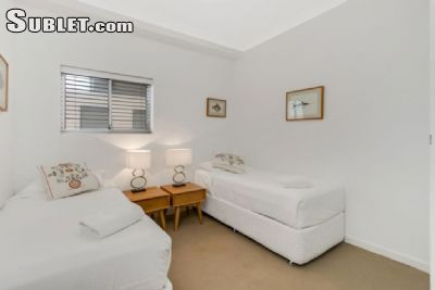 Image 9 furnished 2 bedroom Apartment for rent in Bondi North, Eastern Suburbs