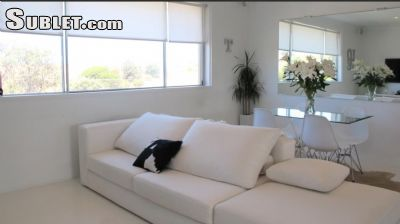 Image 2 furnished 1 bedroom Apartment for rent in Bondi North, Eastern Suburbs