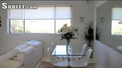 Image 3 furnished 1 bedroom Apartment for rent in Bondi North, Eastern Suburbs