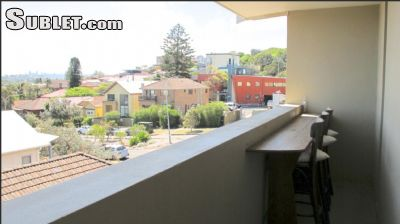 Image 7 furnished 1 bedroom Apartment for rent in Bondi North, Eastern Suburbs