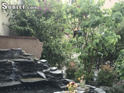 Image 6 furnished 3 bedroom House for rent in Beverly Hills, West Los Angeles