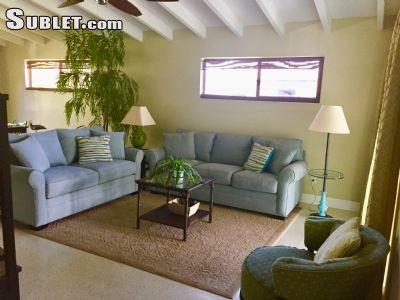 Image 2 furnished 2 bedroom House for rent in Melbourne, Brevard (Melbourne)
