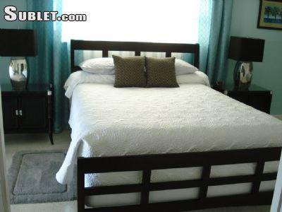 Image 4 furnished 2 bedroom House for rent in Melbourne, Brevard (Melbourne)