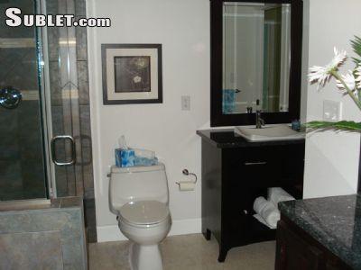 Image 6 furnished 2 bedroom House for rent in Melbourne, Brevard (Melbourne)