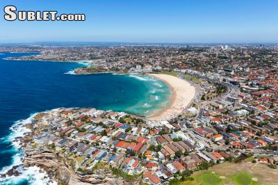Image 8 furnished 2 bedroom Apartment for rent in Bondi Beach, Eastern Suburbs