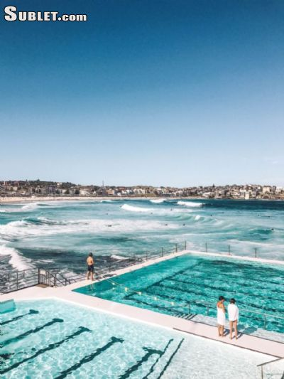 Image 9 furnished 2 bedroom Apartment for rent in Bondi Beach, Eastern Suburbs