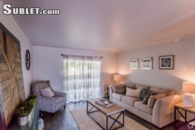 Image of $705 2 apartment in Little Rock in Little Rock, AR