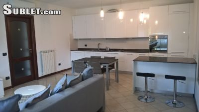 Image 1 furnished 2 bedroom Apartment for rent in Lucca, Lucca