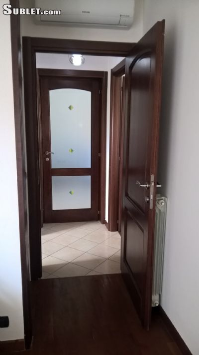 Image 3 furnished 2 bedroom Apartment for rent in Lucca, Lucca