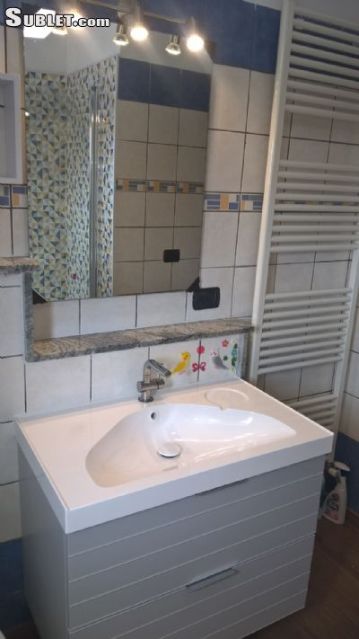 Image 5 furnished 2 bedroom Apartment for rent in Lucca, Lucca