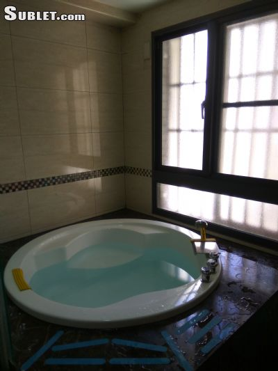 Image 1 Furnished room to rent in West Taichung, Taichung City 3 bedroom Hotel or B&B