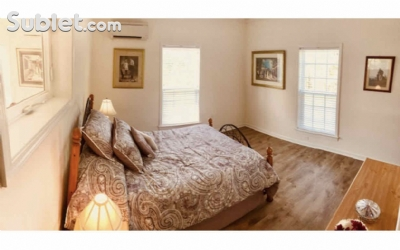 Image 3 furnished 1 bedroom Apartment for rent in Hampton County, Hampton Roads