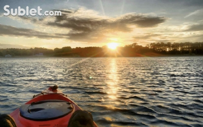 Image 6 furnished 1 bedroom Apartment for rent in Hampton County, Hampton Roads