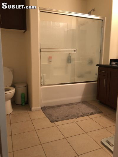 Image 6 either furnished or unfurnished 2 bedroom Apartment for rent in Downtown, Metro Los Angeles