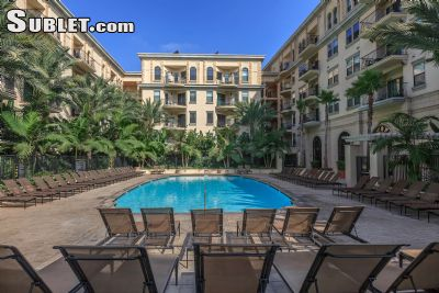 Image 9 either furnished or unfurnished 2 bedroom Apartment for rent in Downtown, Metro Los Angeles
