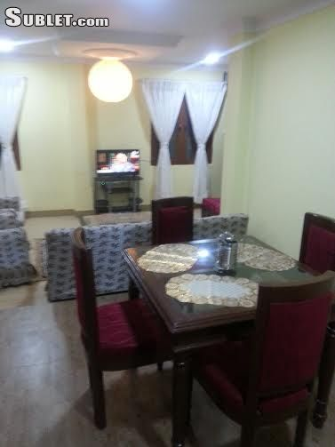 Image 2 furnished 1 bedroom Apartment for rent in Kathmandu, Bagmati
