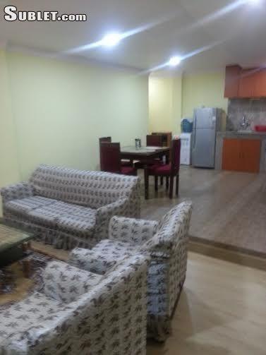 Image 3 furnished 1 bedroom Apartment for rent in Kathmandu, Bagmati